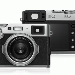 富士フイルムのX-T4とX100Vが大人気なのは当然だ!左京のカメラ雑談