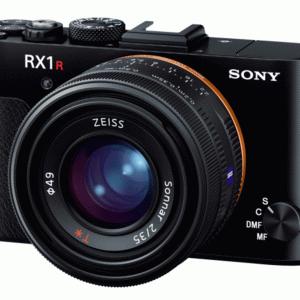 ソニーの旅カメラはα6600とRX1RM2がベストな選択肢!画質優先でAPS-C以上のモデルを選択