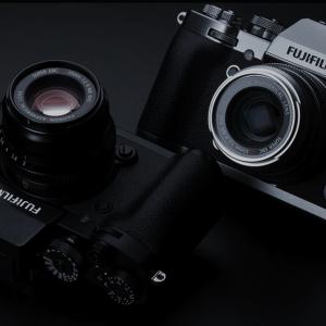 富士フイルム「X-T4」はボディー内手ぶれ補正とバリアングル搭載の理想的なAPS-Cミラーレスカメラになりそうだ!