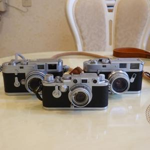 無名の写真家・工藤正市から学ぶフィルムの伝える力!最初のフィルムカメラは何が最適か?(作例あり)