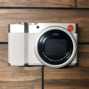 50倍ズームのスマホHUAWEI P30 Proの衝撃!高級コンデジやミラーレスカメラに強敵出現か