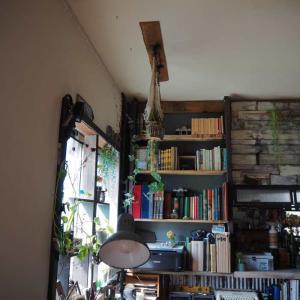 ウォリストで本棚を作ろう☆まとめ