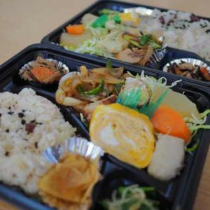 【リビングくまもとweb】熊本市東区長嶺西 かぞく厨房ひっきりさんの記事が公開になりました
