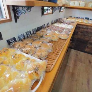 【リビングくまもとWeb】Bake Shop Hatchさんの記事が公開になりました