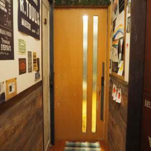 【BEFORE】壁紙屋本舗さまのハッテミーペインタブルを使ってみたい!