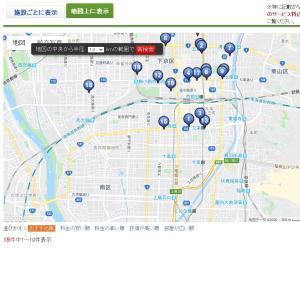 新型コロナ禍! 京都のホテル事情はこれほど酷なのか・・・