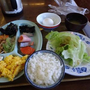 須川温泉~山形経由で会津へ! 《ダイジェスト》