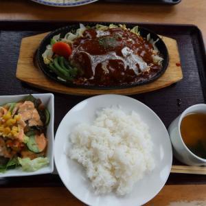 ログハウスレストランたちばなさん~PLANTへ! ~三重県伊賀市