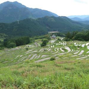 紀和町漫遊! ~紀州鉱山関連施設を巡って 《ダイジェスト》 【三重県熊野市】