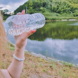 池の水全部飲む!携帯型浄水器「SAWYER Mini(ソーヤーミニ)」を試してみた!
