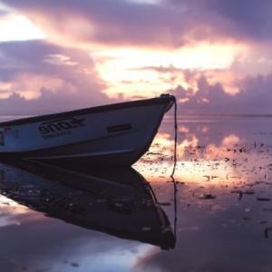 免許も船検も不要!海釣りで高評価のポータボート(10フィート)について!