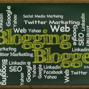 無料テーマはダメ?WordPressのテーマ設定と有料テーマSTORKを選ぶべき理由!