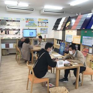 塗装屋ぬりべえ@牛久・龍ケ崎・阿見店がオープン!
