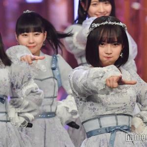 元AKB48センター矢作萌夏の復帰に小室哲哉氏が命懸けで取り組む!?