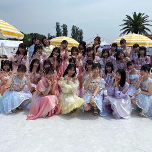 AKB48→「これだけは認めるわ…」って曲、ナニ???