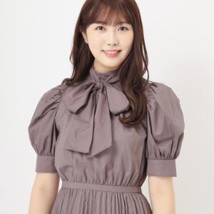 横島亜衿(元AKB48)がプラチナム所属を発表
