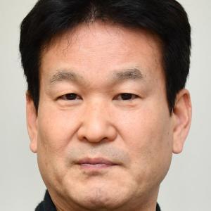 辛坊治郎「まだ半分で来週出航して日本に向かう」..怖いのは台風、ヨットで太平洋横断成功