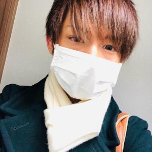【031】2019.4.10