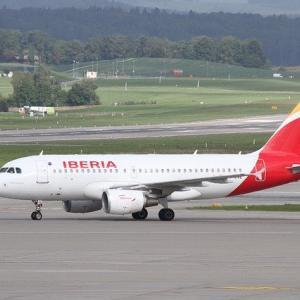 [2020年2月]Avios50%増量セール開催中。イベリア航空のマイルでお得に国内を飛ぶ裏技