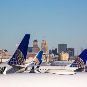 ユナイテッド航空でマイル購入 最大75%ボーナスアップ中は買い?マイル単価とブルベア要素、ユナイテッドの上手な使い方