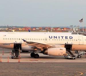 ユナイテッド航空のマイル 無期限化を発表!羽田発着枠も増加でより便利に。