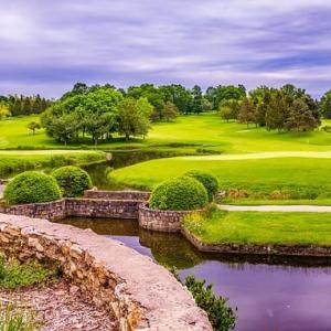 コース紹介(栃木ヶ丘ゴルフ倶楽部) インターから激近のコンペ向きコースを徹底解説。