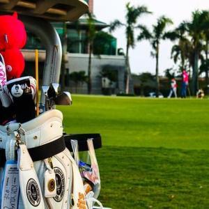 ゴルフの魅力って?多くの人がゴルフに取り憑かれるのは何故なのか考えてみる。
