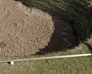 マナーを守るゴルファーが一番魅力的!腕を磨く前に最低限のマナーを覚えよう!