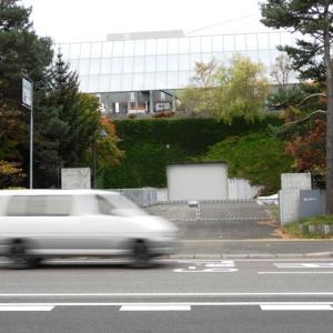 札幌ドーム、五輪マラソンの発着はこうする?