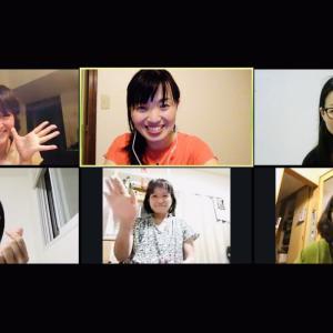 第4回宇宙的マインドアップミニお話会&グループチャネリングセッション開催