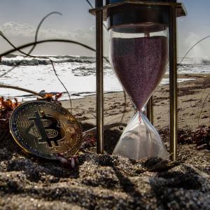 仮想通貨と国家の破綻
