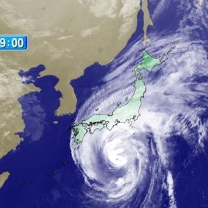 【台風19号】台東区の路上生活者、避難所入れてもらえず「住所ないから」