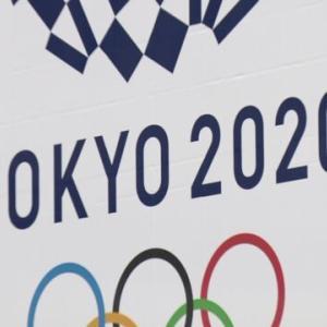 【東京五輪】マラソン、札幌で開催か?IOCが猛暑を懸念