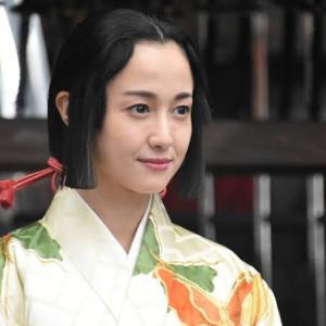 【大河ドラマ】「麒麟がくる」濃姫役、沢尻エリカの代役は誰に?