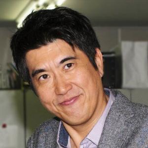 石橋貴明「たいむとんねる」終了もフジテレビで新番組
