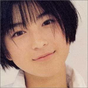 【ランキング】デビュー当時の可愛さが衝撃だった女性芸能人 2位は広末涼子  1位は?