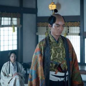 【視聴率】大河ドラマ『麒麟がくる』21話「決戦!桶狭間」は16.3% 来週から一時放送休止へ