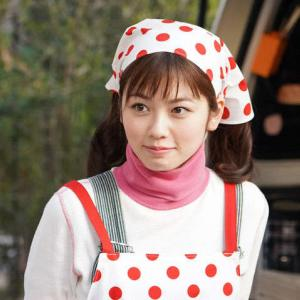 【美食探偵】小芝風花、1年ぶりグラビア
