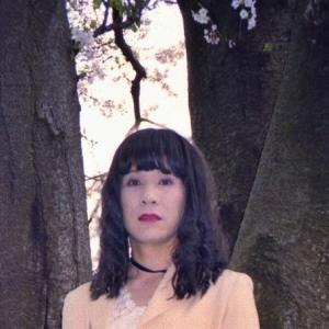 稚児桜 その2
