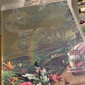 大野くん入所25周年おめでとう!&クリップ集やら進化するマックCMやら♪