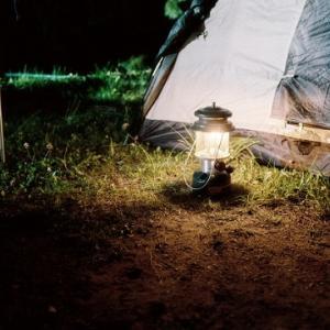 ヒロシとサトシのソロキャンプでまさかの愛の告白!?@嵐にしやがれ