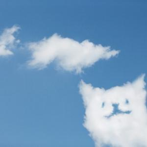 ジャニーさんと嵐の思い出を振り返ってみました。。。