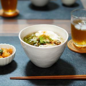 【8月20日】デトックススープ