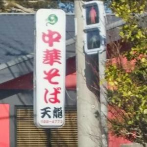 """『凸凹プロレス""""看板""""図鑑』154"""