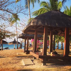 セブ島の語学留学と英語の発音の話