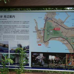 ☆富山湾海の幸ツー⑪