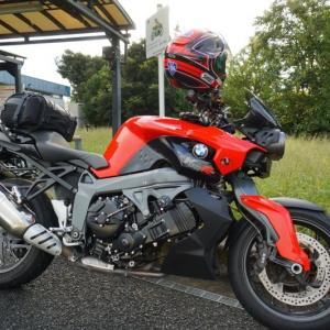 ☆chizuo riderと快晴の西伊豆①