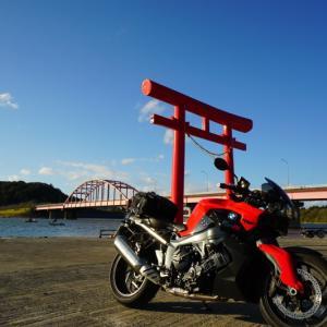 ☆太東埼灯台⑧