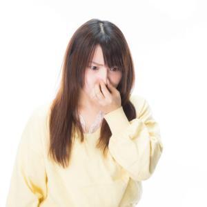 食洗機の生臭い匂いを除去する方法と予防対策