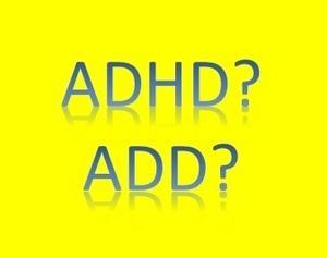 ADHDやADDは社会に出るまでにラーニングサポートをうまく身につけたい!